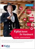 Holzbau & Zimmerhandwerk