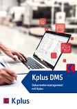 Kplus_DMS_Titelbild_klein