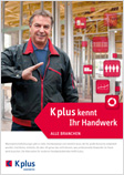 grafik_faltblatt_handwerkneutral