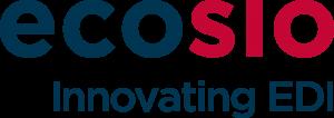 2015-04-01_ecosio-Logo_Claim_L