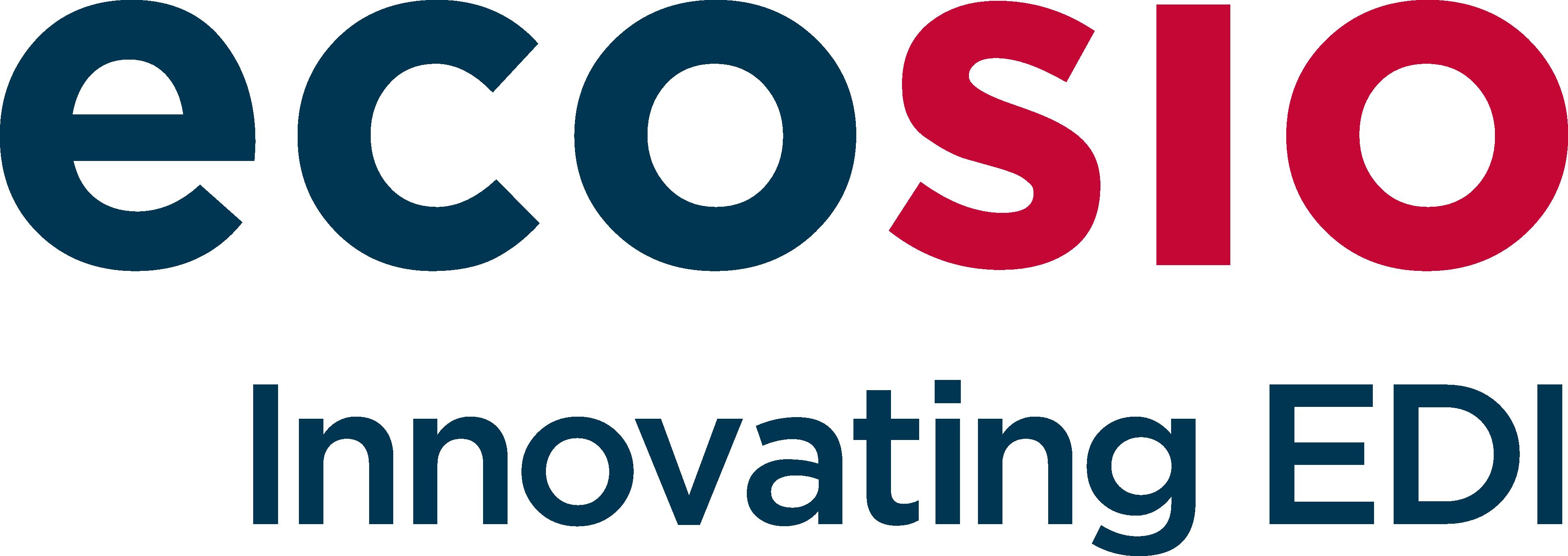 EcoSio