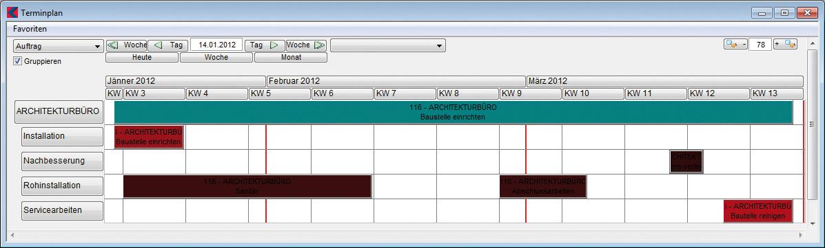 Elektro_Soeinfach_Screenshot_5Projekt