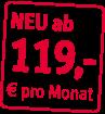 Grafik_schon-ab_NEU_2019-02-25