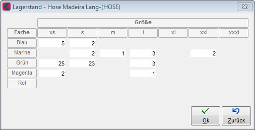 Handel_Screen_Artikelvarianten