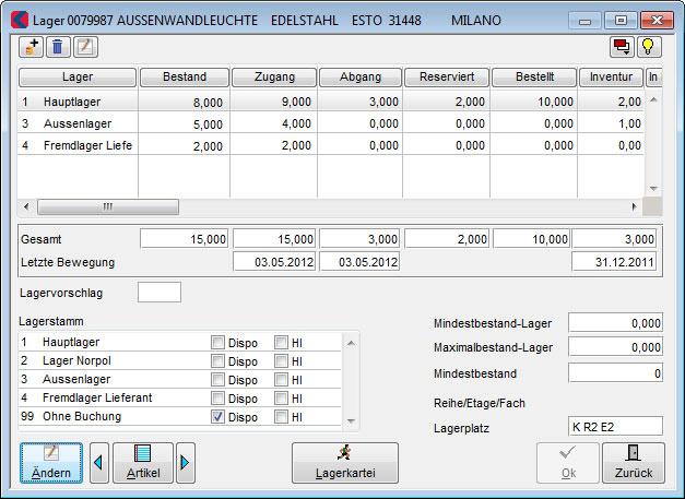 Handel_Screen_Materialwirtschaft_1