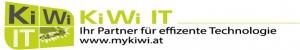 KiWi-Logo-6zu1